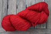 Rios Ravelry Red