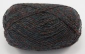 Spindrift Rosewood