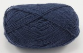 Spindrift Prussian Blue